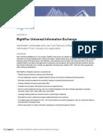 8-7_UIX_Datasheet.pdf