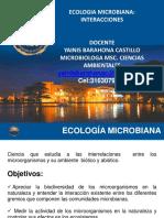ECOLOGIA MICROBIANA.pdf