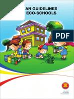 page 9 -ASEAN-Guidelines-on-Eco-schools.pdf