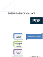 SOSIALISASI PDP dan VCT.pptx