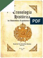 HISTORIA DA ALEPI.pdf