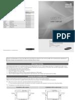 [UC5000-SA]BN68-02880A-00L02-0219.pdf