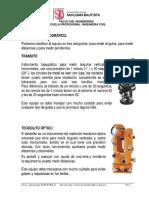 EQUIPOS TOPOGRAFICOS_20190417153514.pdf