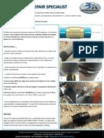 2015.08_Case Study_R4D (20'' gas pipeline, Iran).en.es.pdf