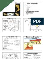 08 Gold Geochemistry (1).pdf