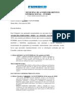 Ofício 028 2019 Sme Cacs Fundeb 10-05