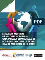 08 Encuesta Mundial de Valores (2016).pdf