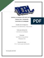 tesis de depresion CETis 77.docx