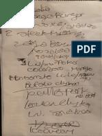 Documento 2019-05-13 22:25:17 +0000.pdf