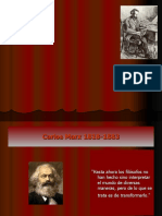 Karl_Marx1.ppt
