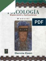 La búsqueda del Entendimiento, La Psicología como Ciencia.pdf