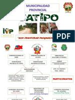 Expo Al Brazil