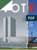 Revista-VOTO-Edição-140-visualização.pdf