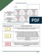 325445435 Examen Parcilal DISTRIBUCION en PLANTAS Mio Diferentes Preguntas PDF