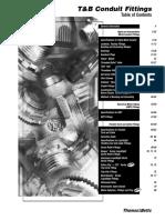 144583837-T-B-Fittings-eng.pdf