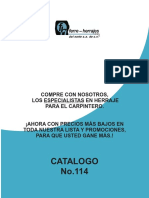 catalogo(2).pdf
