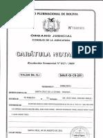 Caratula Notarial RS No.015-2009.pdf