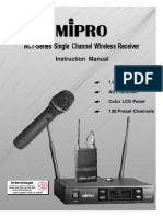 Mipro-ACT707S.pdf