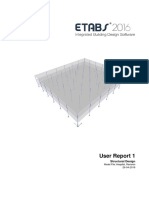 User Report 1.Docx