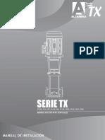 mi_manual_de_instalacion(1).pdf