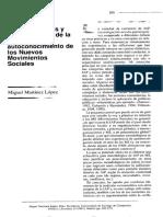 26357-Texto del artículo-26376-1-10-20110607 (1).PDF