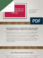 Tributacion de las criptomonedas en España