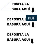 BASURA.doc