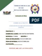 UNIVERSIDAD MICHOACANAfisica.docx