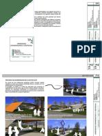 Propuesta-grupal-M3.pdf