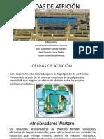 AC008 Desarrollo Sustentable