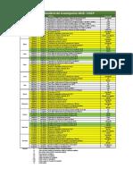 CALENDARIO INVESTIGACION.pdf