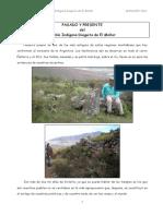 Pasado y Presente Indígena en El Mollar.pdf