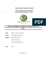 PROYECTO_FINAL TERMINADO.docx