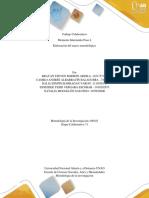 Marco_Metodologico_Esneider Vergara_Paso 4.docx