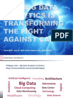 Big Data Analytics for Oncology.pdf
