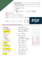 Clase 02 Analisis Mat II Usp