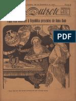 D.Quixote_anno5_n242_28-12-1921.pdf