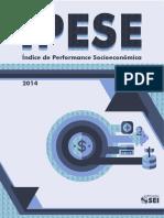 IPESE 2014.pdf