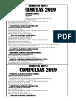 REQUISITOS MEMORANDUMS (2).pdf