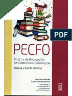 358039910-Manual-PECFO-pdf.pdf