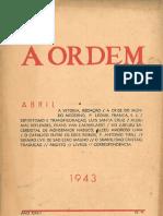A Ordem - Abril 1943.pdf