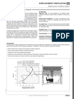 Displacement_Engineering.pdf