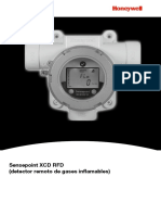 12723_Sensepoint XCD RFD_Tech HB_MAN0894_Iss3_1013_ES.pdf