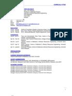 Dell XPS 15 9570 Laptop - Service Manual en pdf | Electrical