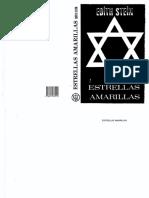 Edith Stein - Estrelas Amarillas.pdf