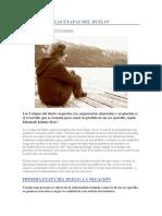 .Refugiados PDF