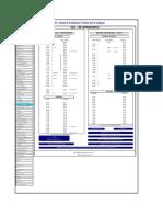 1556061512233.pdf
