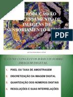 apresentação IPI (2)