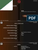 UNIVERSIDADE METODISTA DE ANGOLA.pdf