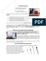 DESINFECTAR LOS PISOS.docx